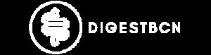 digestbcn logo